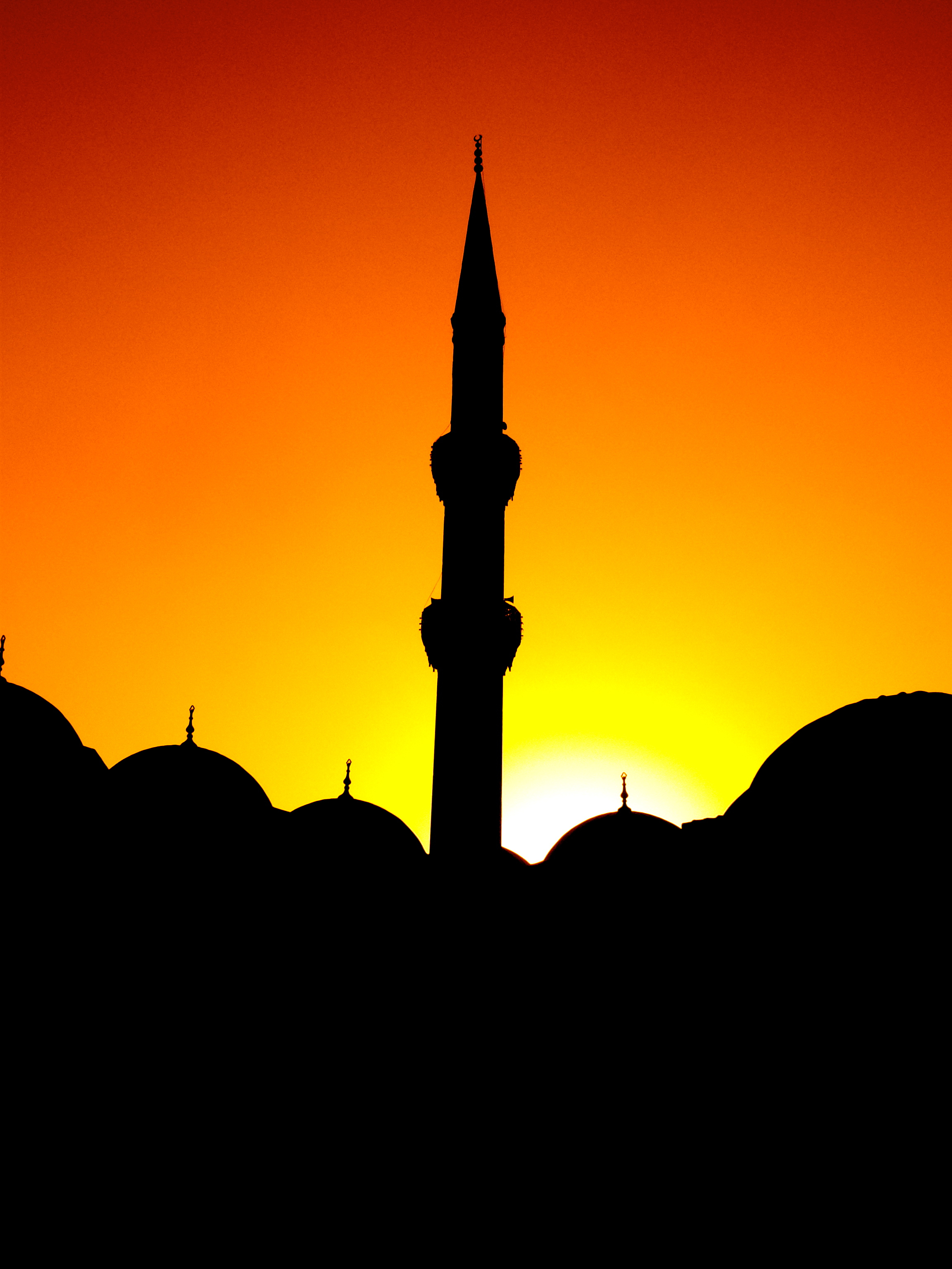 La bastarda di Istanbul - Elif Shafak