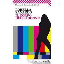 Il corpo delle donne - Lorella Zanardo