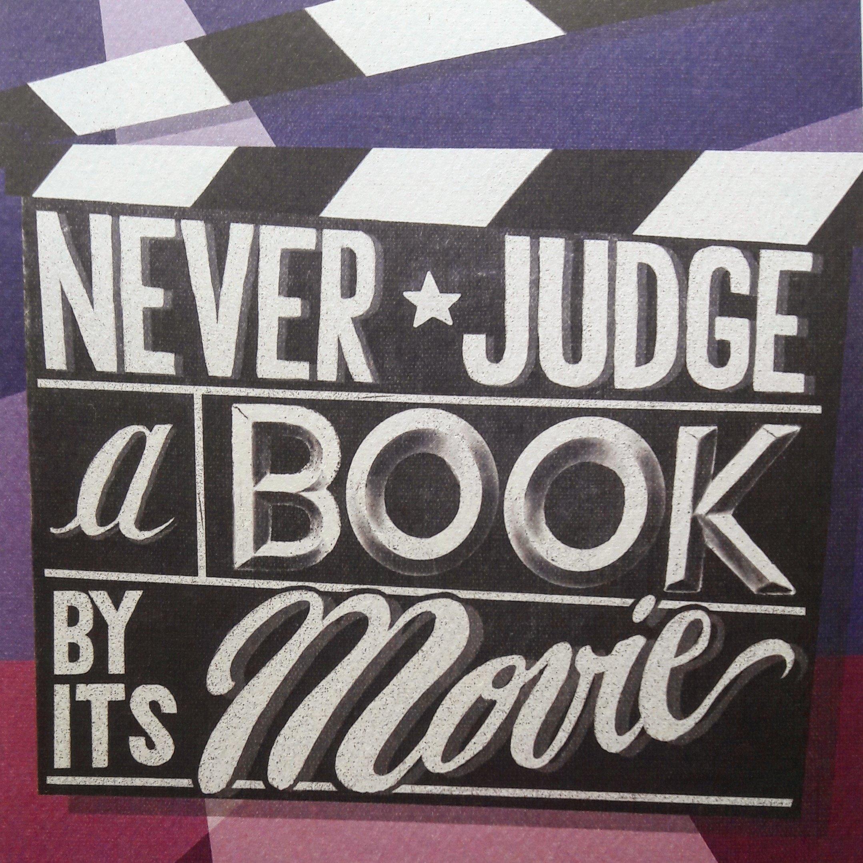 Libro o film?