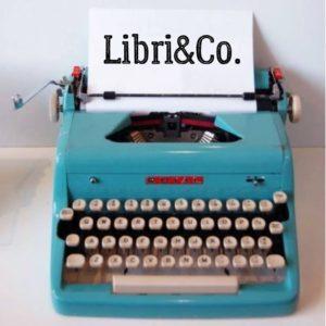 Libri&Co.