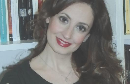 Maria Antonietta Potente