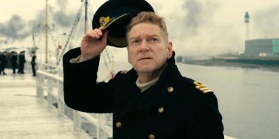 Kenneth-Brannagh-in-Dunkirk