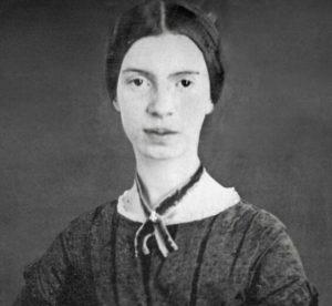 Gli infiniti respiri del mondo nella poesia di Emily Dickinson