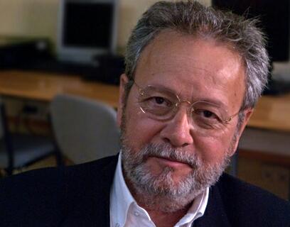 I versi di Andrés Sánchez Robayna, il mistero dell'uomo e la fine del tempo